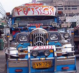 """Jeepney1"""