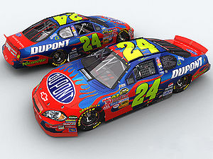 JeffGordon2007Daytona500NR2003.jpg