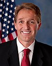 Jeff Flake, official portrait, 112th Congress 2 (cropped).jpg