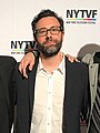 Jeff Galfer NYTVF.jpg