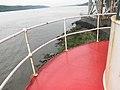 Jeffrey's Hook Lighthouse 09.jpg