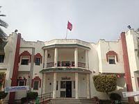Jemmal City Hall.jpg