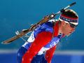 Jeremy Teela 2002 Olympics.jpg