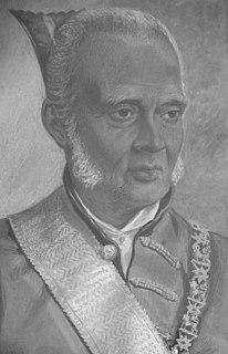 Jeronis de Soysa Ceylonese entrepreneur and philanthropist