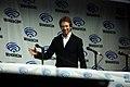 Jerry Bruckheimer 2014 WonderCon.jpg
