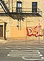 Jersey City Day 270 2014 (15187116417).jpg