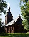 Jersleben Kirche (1).jpg