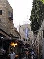 Jerusalem Batch 1 (868).jpg