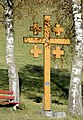 Jerusalemkreuz Georgenberg.jpg