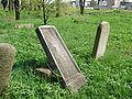 Jewish cemetery in Ivanovice na Hané 6.JPG