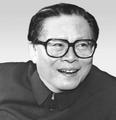 Jiang Zemin.png