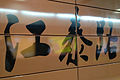 Jiangtai Lu Station WORD.JPG