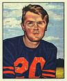 JimKeane1950Bowman.jpg