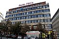 Jiná obytná stavba - palác Fénix (Nové Město).jpg