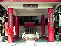 Jing-fu Temple 景福宮 - panoramio.jpg