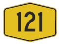 Jkr-ft121.png