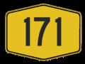 Jkr-ft171.png