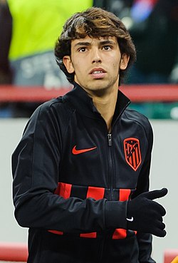 João Félix 2019.jpg