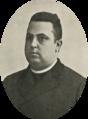João Pais Pinto.png