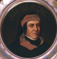 João das Regras (1889) - José Malhôa.png