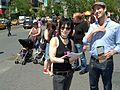 Joan Jett PETA 8 Shankbone 2010 NYC.jpg