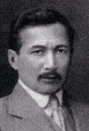 Йоэль Энгель
