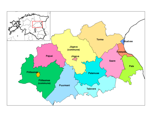 Jogeva municipalities.png