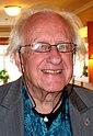 Johan Galtung, 2008 (cropped).jpg