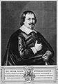 Johan Huydecoper (1599 - 1661).jpg
