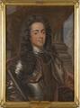 Johan Wilhelm Friso, 1687-1711, prins av Nassau-Dietz-Oranien (David von Cöln) - Nationalmuseum - 15581.tif