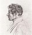 Johann Adam Klein - Franz Ludwig Catel 1820.jpg