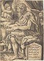 Johann Ladenspelder - Hl. Matthäus.jpg
