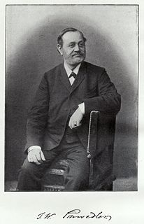 Johann Wilhelm Schwedler German civil engineer, structural engineer and constructor