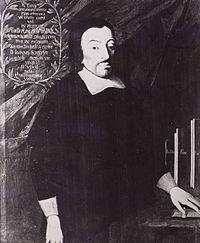 Johannes Scheffler.jpg
