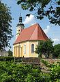 Johanneskirche in Belgershain.jpg