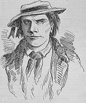 JohnGilbert (bushranger) .jpg