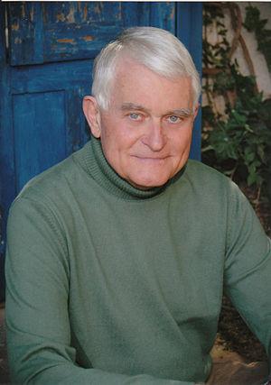 John A. Eddy - John A. Eddy