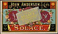 John Anderson & Co.'s Solace (front).jpg