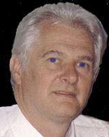 John Belcher.jpg