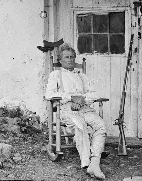 File:John Burns of Gettysburg.jpg