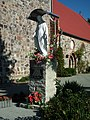 John Cantius church in Wapnica (MB).jpg