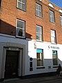 John Clarkson - 4 Church Street Woodbridge Suffolk IP12 1DJ.jpg