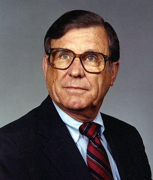 John W. Drummond - Image: John Drummond, South Carolina State Senator