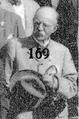 John Edward Aloysius Steggall.png