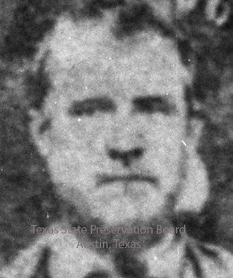 John Franklin Armstrong - Image: John Franklin Armstrong 1866