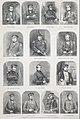 John Franklin expedition crew 1845.jpg