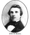 John H. Manny.PNG