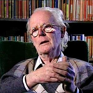 Maynard Smith, John (1920-2004)