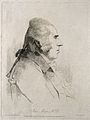John Moore. Soft-ground etching by W. Daniell, 1808, after G Wellcome V0004104.jpg