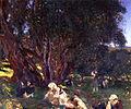 John Singer Sargent - Albanian olive pickers.jpg